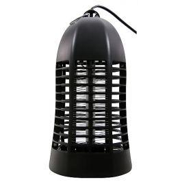 ARDES elektryczna lampa owadobójcza 6S09