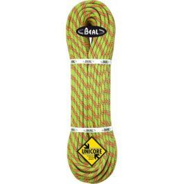 Beal lina Booster III 9,7 mm 50 m anis