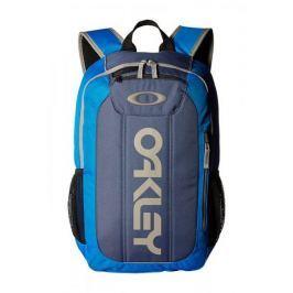 Oakley plecak Enduro 20L 2.0 Ozone