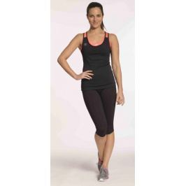 Umbro legginsy W 3/4 Black XS