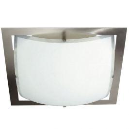 Massive Lampa sufitowa (30012/17/10)