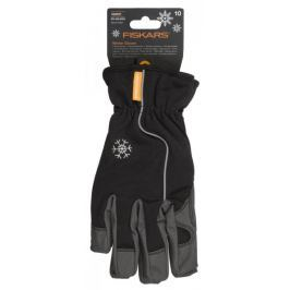 Fiskars rękawice zimowe, męskie, rozm. 10 (1015447)