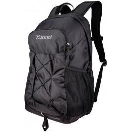 Marmot plecak Eldorado Black