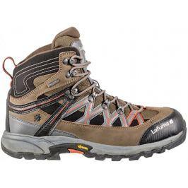Lafuma buty trekkingowe M Atakama II Major Brown/Red 42