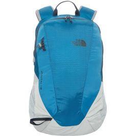 The North Face plecak Kuhtai 18 Banffblu/Hgrsgy Os