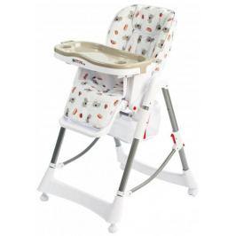 BRITTON krzesełko do karmienia Hip Koala