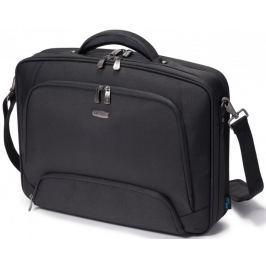 DICOTA torba na notebooka Multi PRO 13 - 15.6