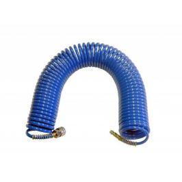 Erba wąż ciśnieniowy spiralny ER-20051