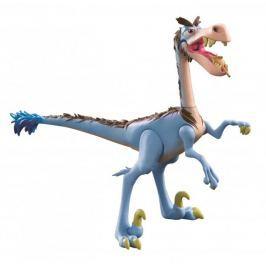 Disney Figurka Bubbha Dobry Dinozaur Disney