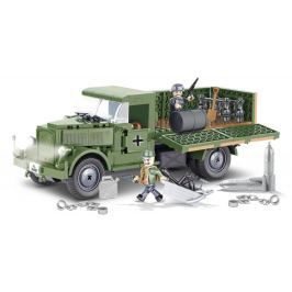 Cobi SMALL ARMY II WW Mercedes Benz L3000