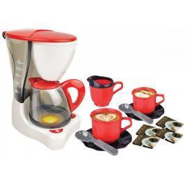 Teddies Ekspres do kawy przelewowy dla dzieci