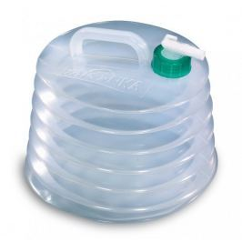 Tatonka składany kanister na wodę 10l