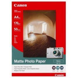 Canon foto papier MP-101