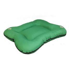 Argi materac Premium, zielony, rozm. S