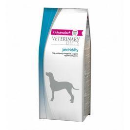 Eukanuba sucha karma dla psa Veterinary Diet Joint Mobility Dry Dog - 12kg