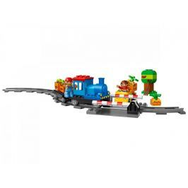 LEGO DUPLO® 10810 Ciuchcia