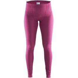 Craft Active Extreme 2.0 Pink S