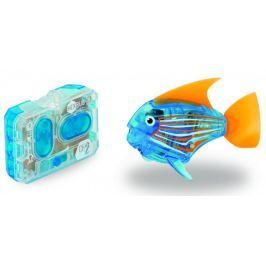 Hexbug Aquabot 3.0 IR niebieski