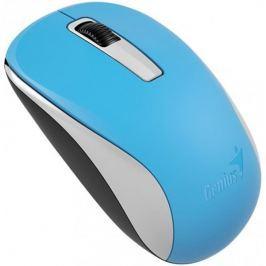 Genius mysz NX-7005