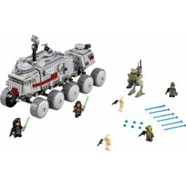 LEGO Star Wars™ 75151 Turboczołg klonów