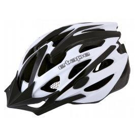 Etape kask rowerowy Biker (55-58 cm) black