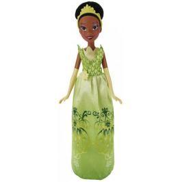 Disney Księżniczka Tiana