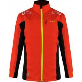 One Way kurtka damska Cata Pro Women's Softshell Jacket Red XS