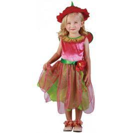MaDe Kostium Strawberry Fairy, XS