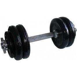Acra Hantla 14kg