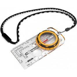 Silva kompas Expedition