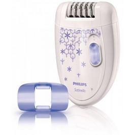 Philips depilator HP 6421/00 Satin Soft