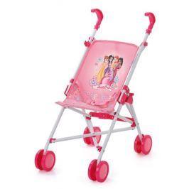 Hauck Wózek dla lalek Princess