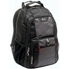 Wenger PILLAR plecak na notebook 16