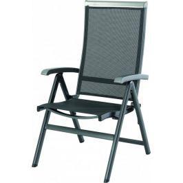 RIWALL krzesło ogrodowe, składane Forios