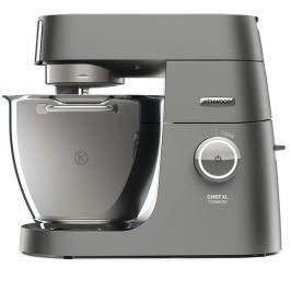 Kenwood robot kuchenny Chef XL Titanium KVL8400S