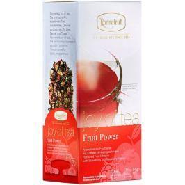 Ronnefeldt Herbata Joy of Tea Fruit Power, 15 szt.