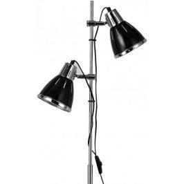 Ideal Lux Lampa stojąca ELVIS 001197
