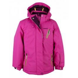 KAMIK kurtka narciarska Avalon Solid 110 Pink