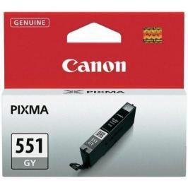 Canon tusz CLI-551GY