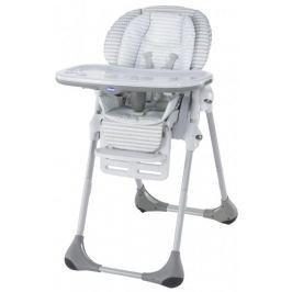 Chicco Krzesełko Polly 2w1, Polaris