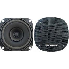 Roadstar głośniki samochodowe PS-1015