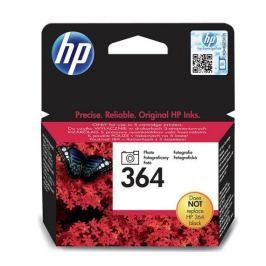 HP tusz 364, (CB317EE)