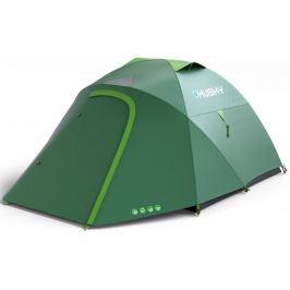 Husky namiot turystyczny Bonelli 3 os.