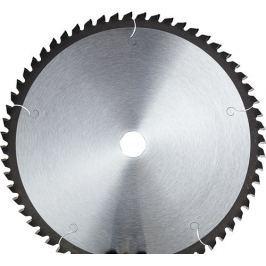 Scheppach uniwersalna piła tarczowa z możliwością cięcia metalu 255/30/2,2 mm, 48 zębów
