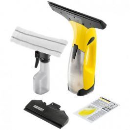 Kärcher myjka do okien WV 2 Premium (1.633-410.0)