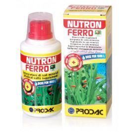 Prodac Nutronferro 250ml
