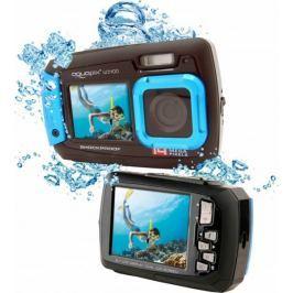 EasyPix aparat W1400 Active Blue