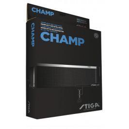 Stiga Siatka na stół do tenisa stołowego Champ
