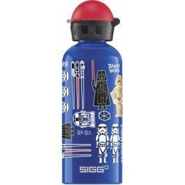 Sigg 'Butelka Star Wars Classics 0,6 L