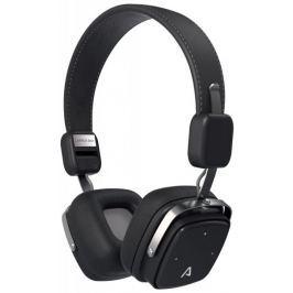 LAMAX Beat Elite E-1, czarny